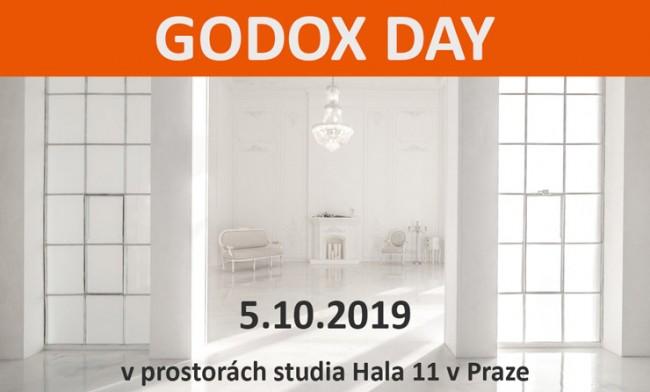 2019 09 Godox Day 3